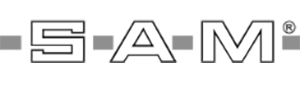 achievement logo